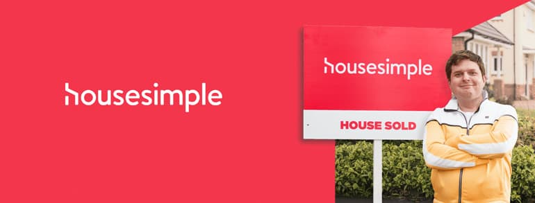 House Simple Voucher Codes 2019