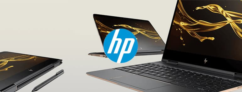 Hewlett Packard Voucher Codes 2018