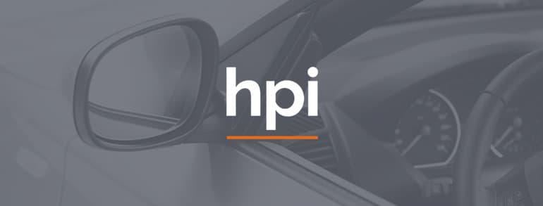HPI Promotional Codes 2019