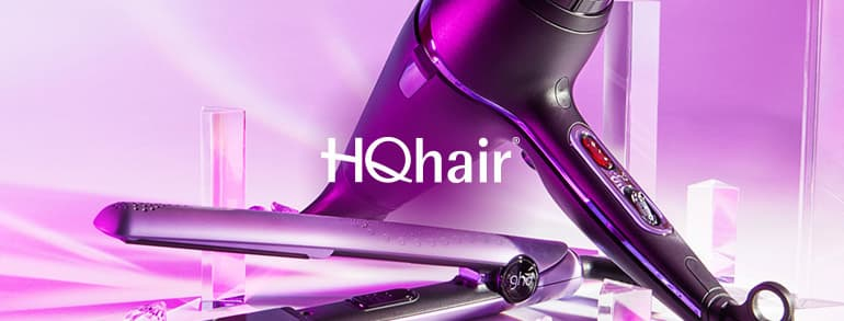 HQhair Discount Codes 2018