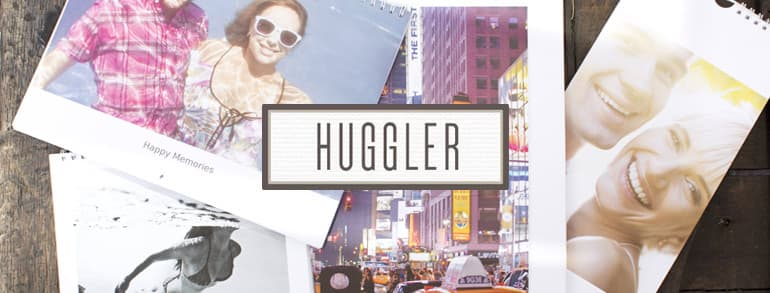 Huggler Discount Codes 2019