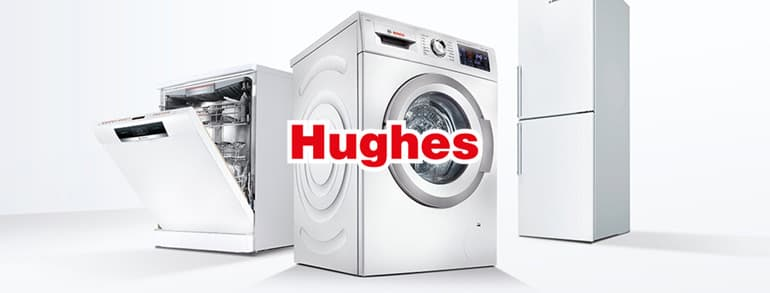 Hughes Direct Discount Codes 2020