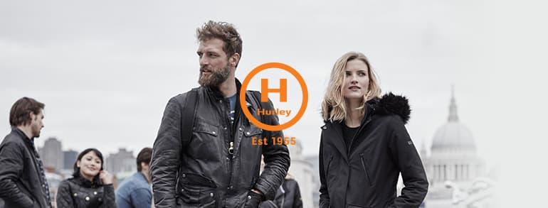 Hurley Discount Codes 2019