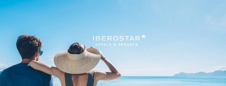 Iberostar Discount Codes 2021 / 2022