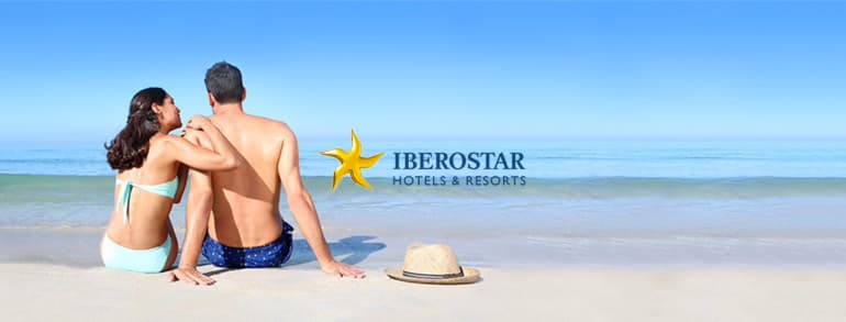 Iberostar Promotional Codes for 2018