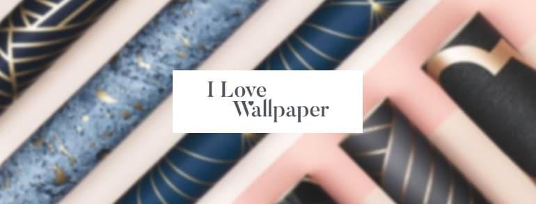 I Love Wallpaper Discount Codes 2020