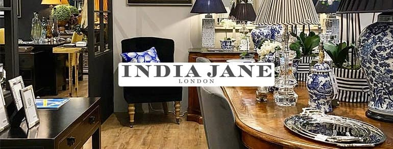 India Jane Discount Codes 2019