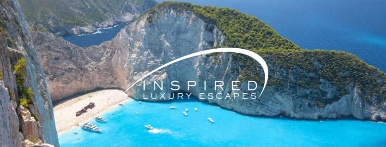 Inspired Luxury Escapes Voucher Codes 2020 / 2021