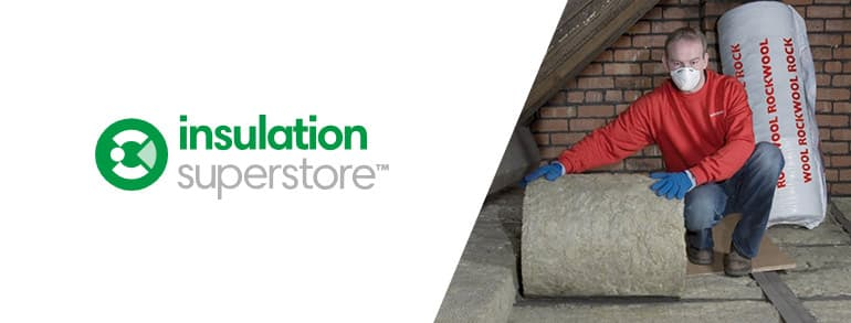 Insulation Superstore Discount Codes 2020