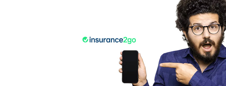 Insurance2go Promotional Codes 2020