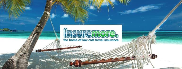 Insure More Travel Insurance Promotion Codes 2020