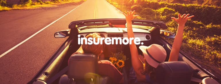 InsureMore Promotion Codes 2018