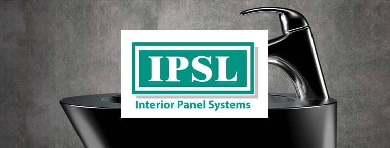 IPSL Coupon Codes 2020