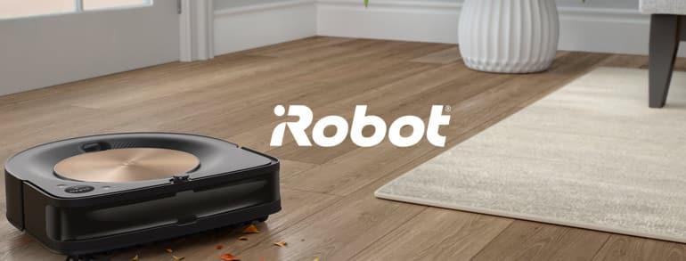 iRobot Discount Codes 2021