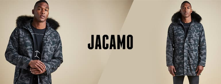 Jacamo Discount Codes 2019
