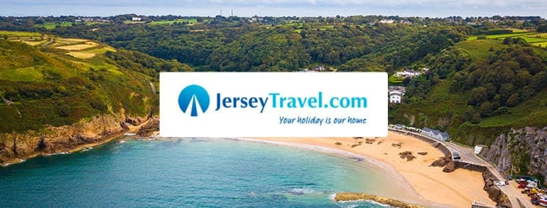 Jersey Travel Discount Codes 2020