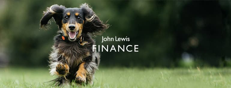 John Lewis Pet Insurance Promotional Codes 2019