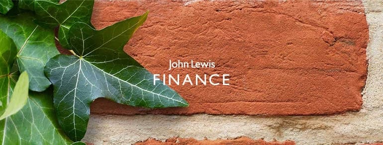 John Lewis Home Insurance Voucher Codes 2019