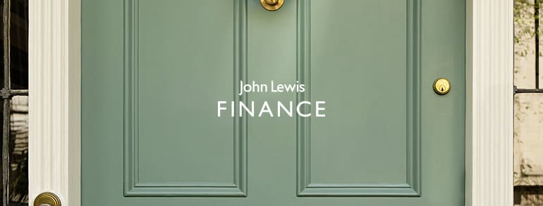 John Lewis Home Insurance Discount Codes 2020
