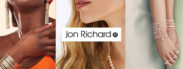 Jon Richard Discount Codes 2020