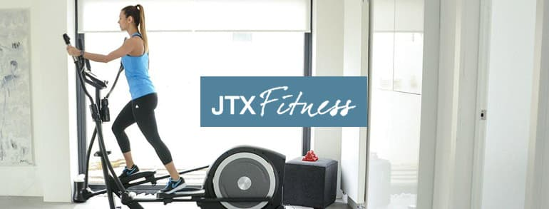 JTX FITNESS Coupon Codes 2019 → £50 OFF | Net Voucher Codes