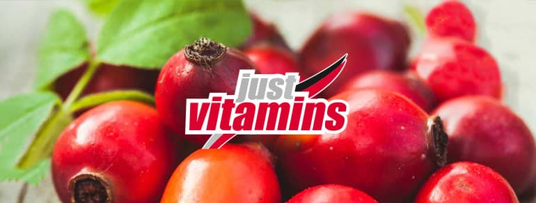 Just Vitamins Promotional Codes 2020