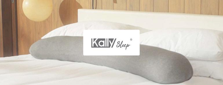 Kally Sleep Coupon Codes 2020