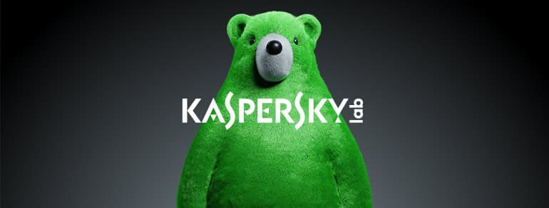 Kaspersky Coupon Codes 2020