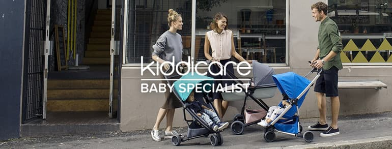 Kiddicare Voucher Codes 2018
