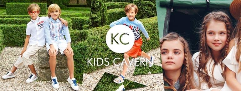 Kids Cavern Discount Codes 2021