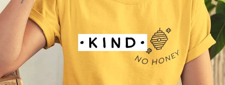 Kind Clothing Discount Codes 2021