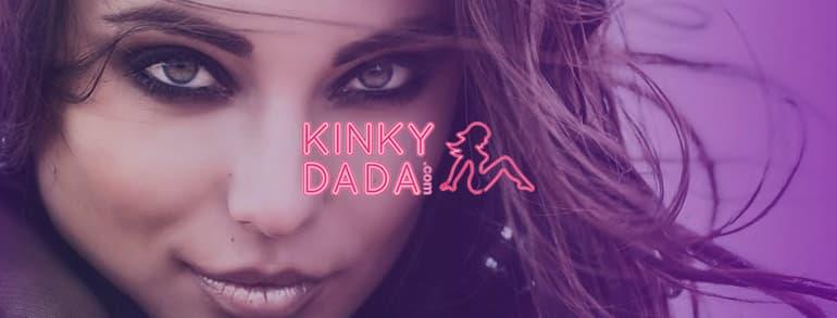 KinkyDada Discount Codes 2019