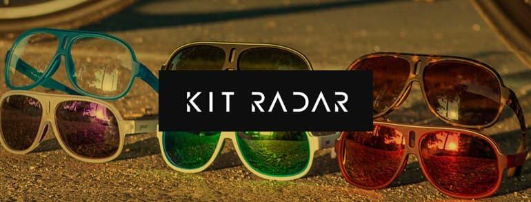 Kit Radar Discount Codes 2019