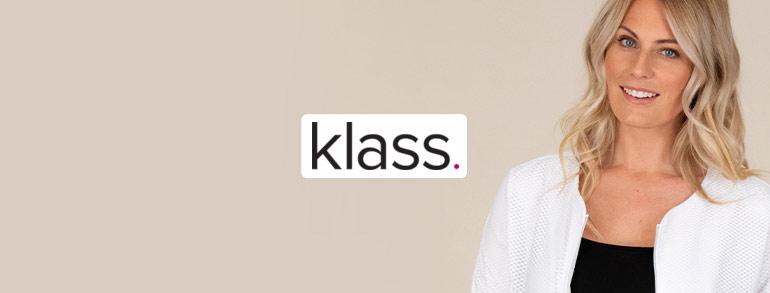 Klass Voucher Codes 2021