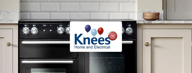 Knees Home & Electrical Discount Codes 2020