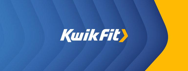 Kwik Fit Discount Codes 2021