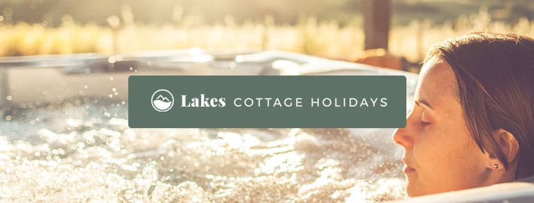 Lakes Cottage Holidays Voucher Codes 2020 / 2021