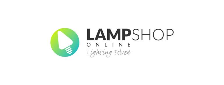 Lamp Shop Online Discount Codes 2020