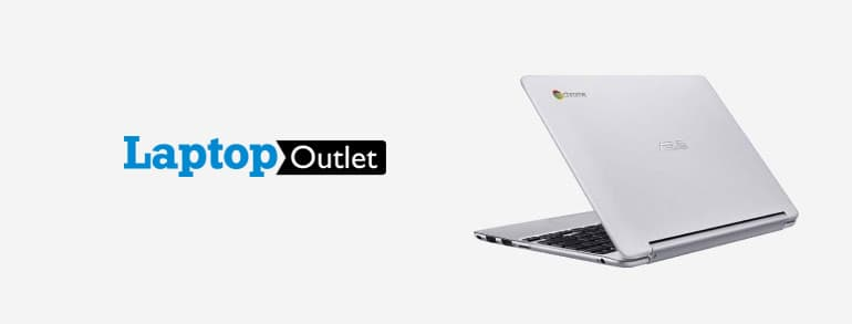 Laptop Outlet Discount Codes 2020