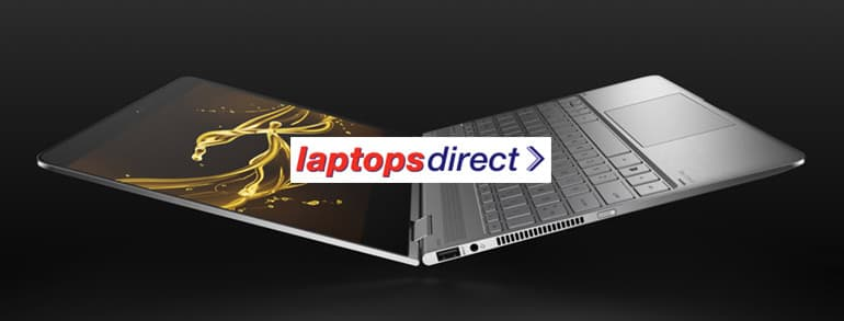 Laptops Direct Discount Codes 2018