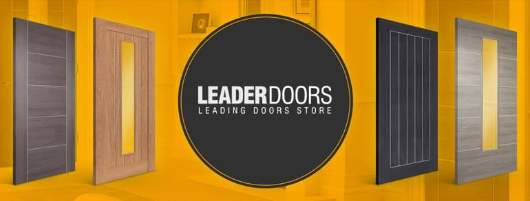 Leader Doors Discount Codes 2020