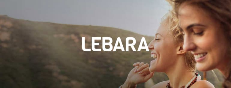 Lebara Mobile Promotional Codes 2020