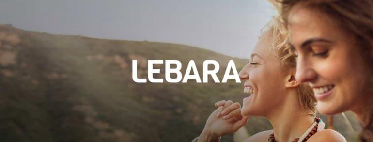 Lebara Mobile Voucher Codes 2020