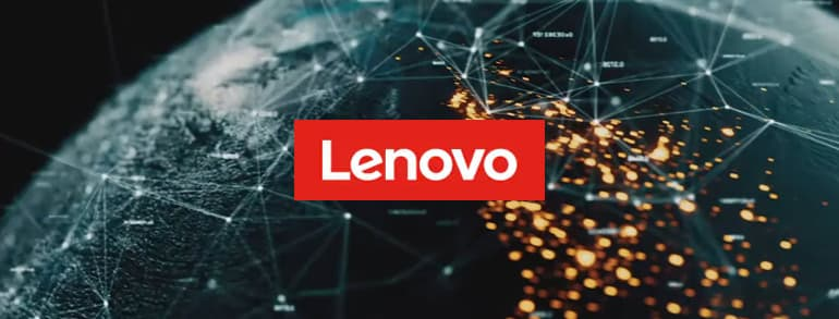 Lenovo Discount Codes 2021