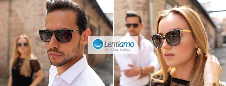 Lentiamo Voucher Codes 2019