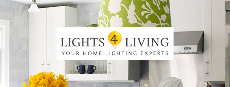 Lights 4 Living Discount Codes 2020