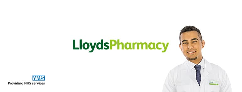 Lloydspharmacy Promotional Codes 2019