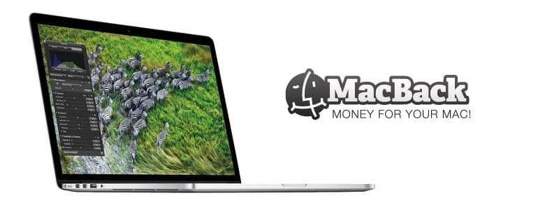 Macback Promo Codes 2021