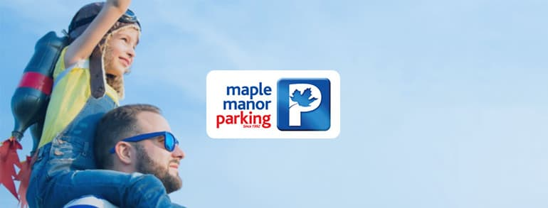 Maple manor parking discount codes 2018 2019 10 off net maple manor parking discount codes 2018 2019 m4hsunfo