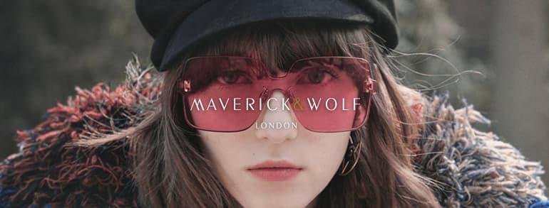 Maverick and Wolf Promo Codes 2019